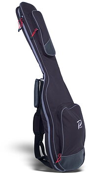 PROFILE PREB-100 BAG EL GUITAR