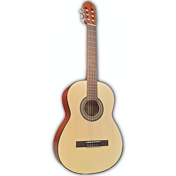 Cort AC110 Nylonsträngad gitarr
