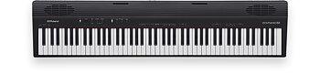 Roland GO:PIANO 88 (ink. gratis onlinelektioner!)