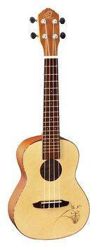ORTEGA RU5 Concert ukulele
