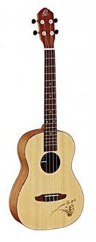 ORTEGA RU5-BA Baritone ukulele
