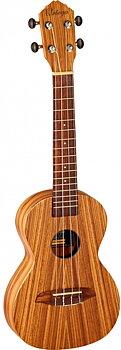 ORTEGA RFU11Z Concert ukulele med Gigbag