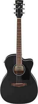 Gitarrpaket Ibanez PC14