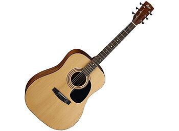 Gitarrpaket Cort AD810