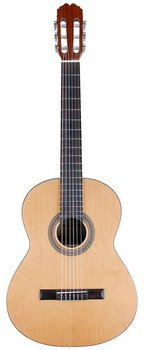 ADMIRA ALBA 3/4 Klassisk gitarr 3/4