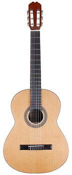 ADMIRA ALBA Klassisk gitarr