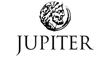 Klarinett Jupiter JCL-700NQ