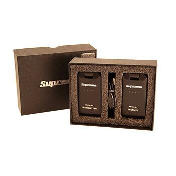 Supreme REACH-01 Trådlöst gitarrsystem