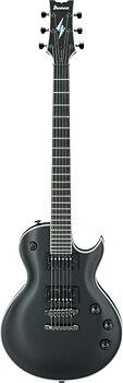 IBANEZ ARZ6UCS-BKF Elgitarr med hardcase, Prestige Uppercut