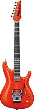 IBANEZ JS2410-MCO Elgitarr med hardcase, Prestige Joe Satriani Signatur