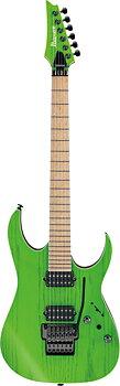 IBANEZ RGR5220M-TFG Elgitarr med hardcase, Prestige