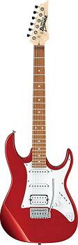 IBANEZ GRX40-CA Elgitarr GIO
