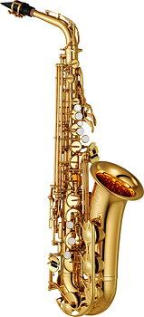 Yamaha Saxofon YAS-280