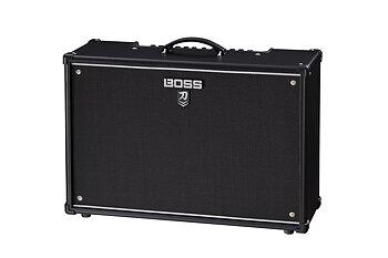 BOSS Katana 100 2x12 Guitar Amplifier
