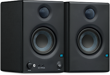 Presonus Eris 3.5 BT Bluetooth Active Monitor