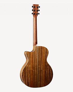C.F. Martin GPC-13E Westerngitarr