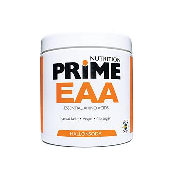 Prime EAA 330G