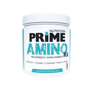 Prime AminoRX 375g