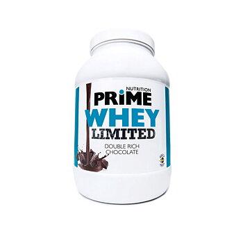 PRIME Whey Protein 800 g