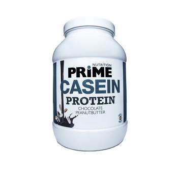 Prime Casein Protein 750g