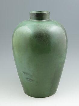 Big Vase No. 61