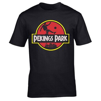 Pekings Park - T-shirt