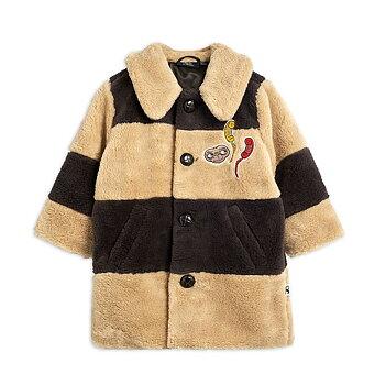 Mini Rodini - Coat