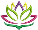 Brodyr 6 - Lotus flerfärgad