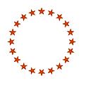 Brodyr 57 - Ring av stjärnor