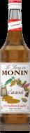 Monin Syrups 70 cl