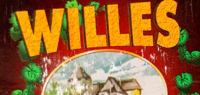 Willes