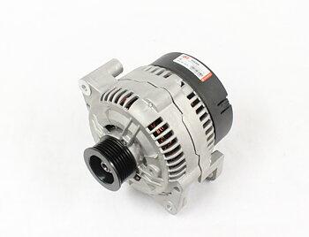 Generator 120A, 960/S90/V90