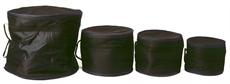 10T12T14T20B Drum Bags Set