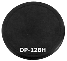 """12"""" Billy Hyde Practice Pad"""