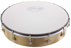 "12""Tunable Hand Drum"