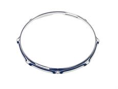 """13"""" Power Snare Hoop- 8 Ears"""
