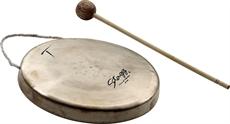 """165Mm/6.5"""" Mini Stilt Gong"""