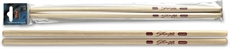 1Pr.Hickory Timbale Sticks