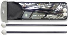 2 Bell Mallets-Medium