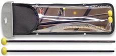 2 Xylophone Mallets-Medium