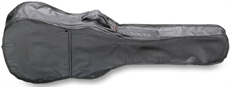 3/4 Class.Gt.Bag-Nylon-Eco.