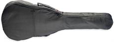 3/4 Classic Guit.Bag 5Mm