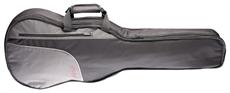 3/4 Western Guitar Bag