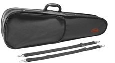 4/4 Violin Soft Case