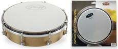 "8"" Tunable Hand Drum"