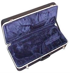 Abs Case For Alto Saxophone