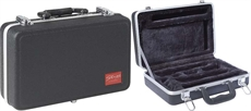 Abs Case For Soprano Clarinet