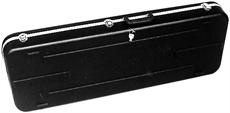 Abs Standard E-Bass Case-Shape