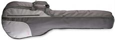 Acoustic Bass Bag