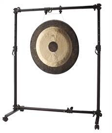 Adjustable Gong Stand